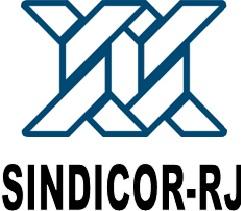 Sindicorrj - Sindicato das Corretoras e Distribuidoras de Títulos e Valores Mobiliários do Rio de Janeiro.